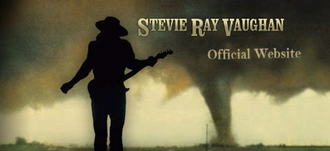SRV Official Website